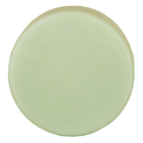 L.Naturel Concept Store - Green Tea Happiness Conditioner Bar