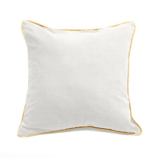 L.Naturel Concept Store - The Velvet Cushion