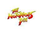 The Notorious Pin produces nostalgic enamel pins from the highest quality materials. You can see the influence throughout our entire selection of pins. Everything from pro wrestling to cartoons & anime. We are here for it all.