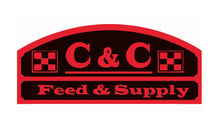 C&C Feed Store