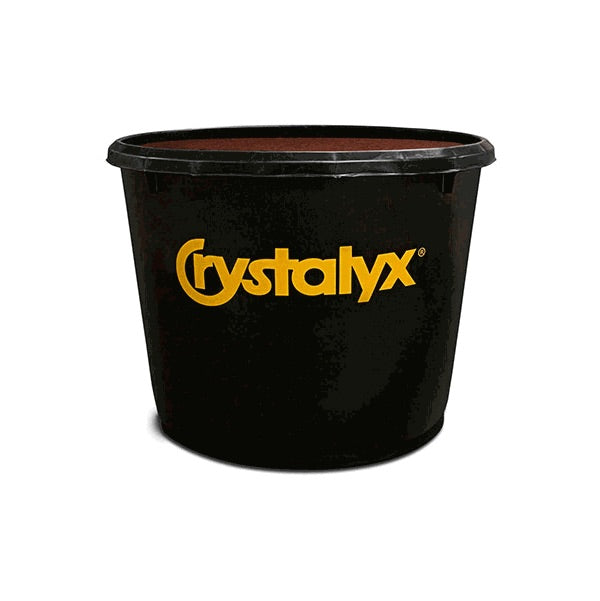 Central States Crystalyx HE-30 200#