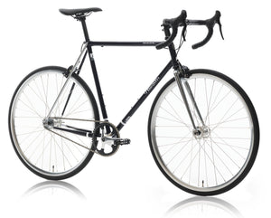 Now You See Me - Steel Single-Speed Bike-Pearson1860
