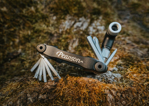 Multitool - Fiddlesticks CO2 Multitool-Pearson1860