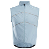 Ins and Outs - Road Windproof Gilet