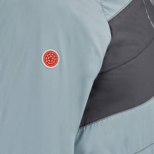 Road Insulated Jacket - Test Your Mettle-Pearson1860