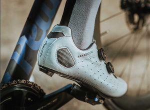 Carbon Road Shoes - Hammertime-Pearson1860