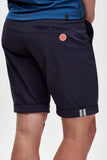 Urban Commuter Shorts - Kick Back-Pearson1860