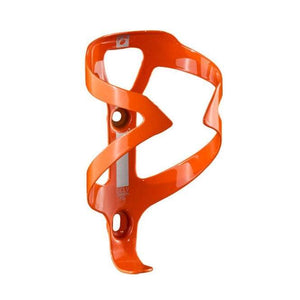 Bottle Cage - Bontrager Pro Carbon Bottle Cage-Pearson1860