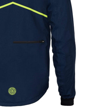 Pearson 1860 Clothing Waterproof Jacket - Bryter Layter