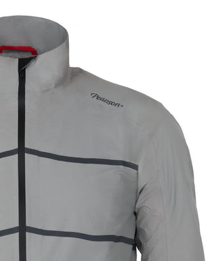 Waterproof Jacket - Bryter Layter