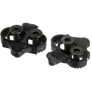 Cleats - Shimano SH51 SPD MTB Cleats