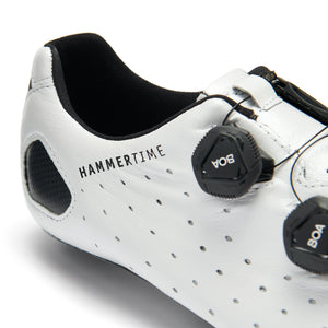 Carbon Road Shoes - Hammertime