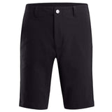 Kick Back - Urban Commuter Shorts