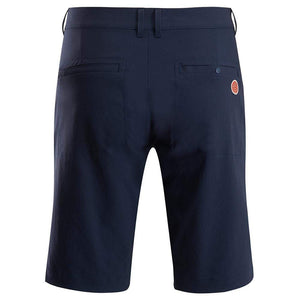 Urban Commuter Shorts - Kick Back
