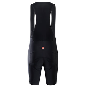 Bib Shorts - British Summer Time Begins