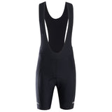 British Summer Time Begins - Bib Shorts