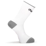 Socks - It's Not You It's Me-Pearson1860