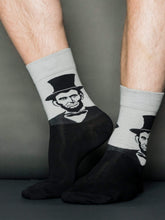 Load image into Gallery viewer, US History Sock Bundle