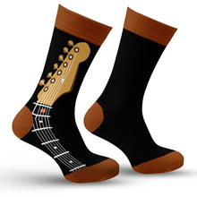 Load image into Gallery viewer, Guitar Socks