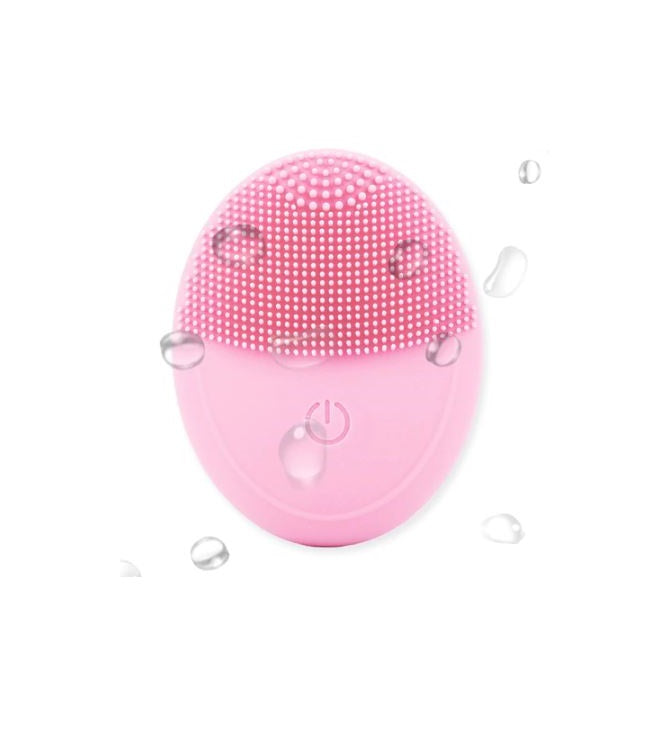 Deep Pores Cleansing Brush