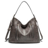 Women Multi-Pocket Crossbody Shoulder Bag