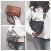 Women Vintage Crossbody Bag