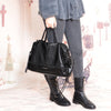 Women Vintage Crossbody Handbag
