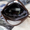 Women's Retro Leather Bag