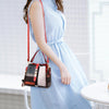 Women Crossbody Handbag