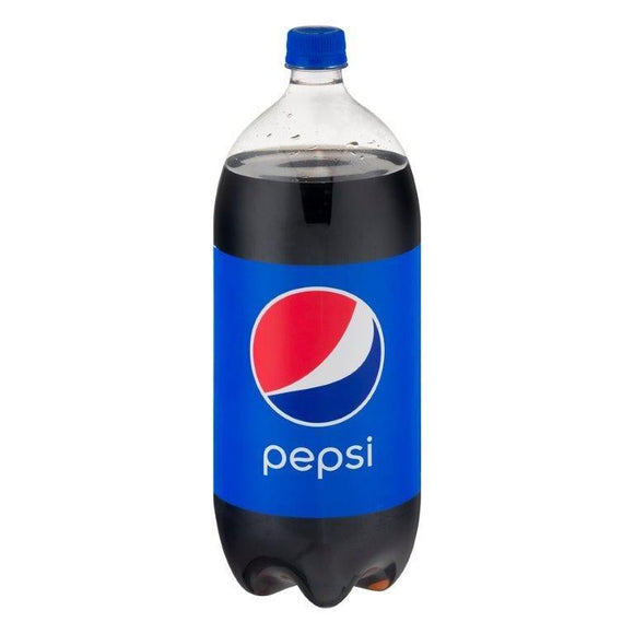 Pepsi 2 Liter - Greenwich Village Farm