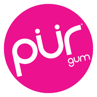 Pur Gum 9 Pieces - Greenwich Village Farm