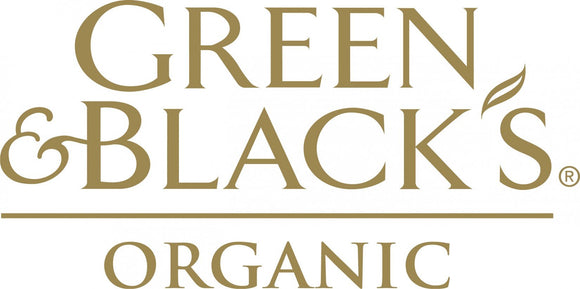 Green & Black Organic Chocolate - Greenwich Village Farm