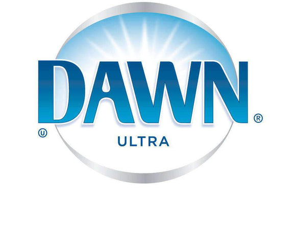 Dawn Ultra Dish Soap 7oz. - Greenwich Village Farm