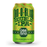Oskar Blues Can-O-Bliss 12oz. Can 6 Pack Special