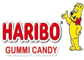 Haribo Gummy Candy 5oz. - Greenwich Village Farm