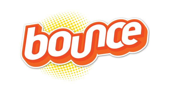 Bounce Fabric Softener 40 Sheets - Greenwich Village Farm