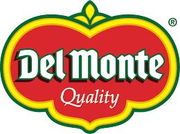Del Monte Canned Vegetable  14.5oz. - Greenwich Village Farm