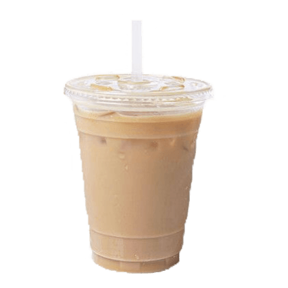 Iced Coffee 16oz. - East Side Grocery