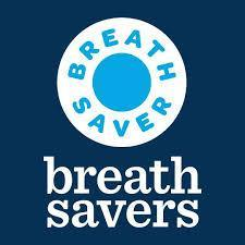 Breath Saver Mints - Greenwich Village Farm