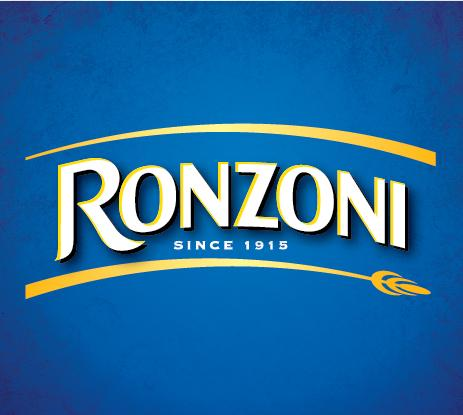 Ronzoni Pasta 16oz. - Greenwich Village Farm
