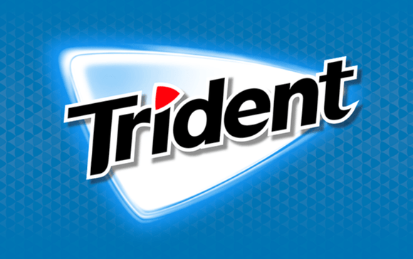 Trident Gum - Greenwich Village Farm