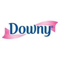 Downy Fabric Softener - Greenwich Village Farm