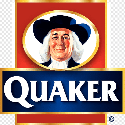 Quaker Cereal and Oats - East Side Grocery