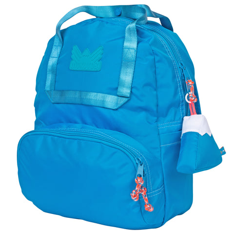 Aqua Atlas Backpack