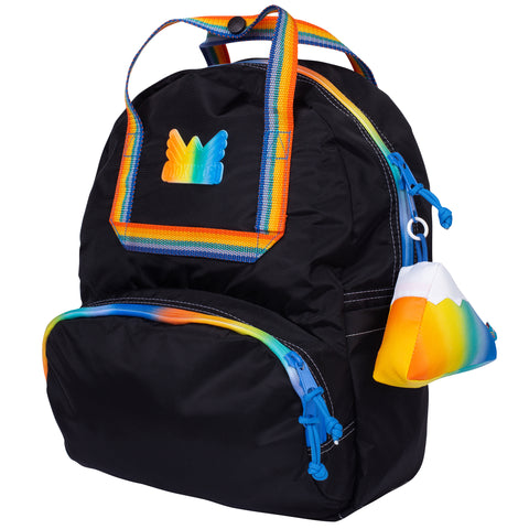 Black Atlas Backpack