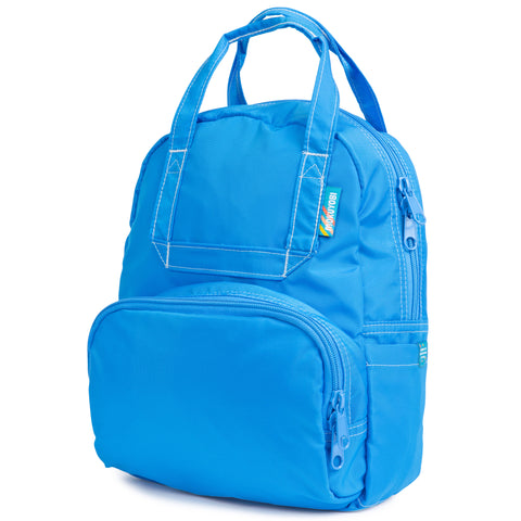 Blue Jay Mini Atlas Backpack