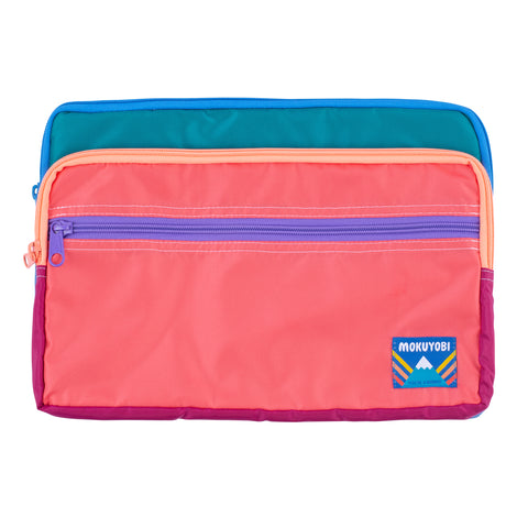 "Blue Melon 13"" Laptop Case"