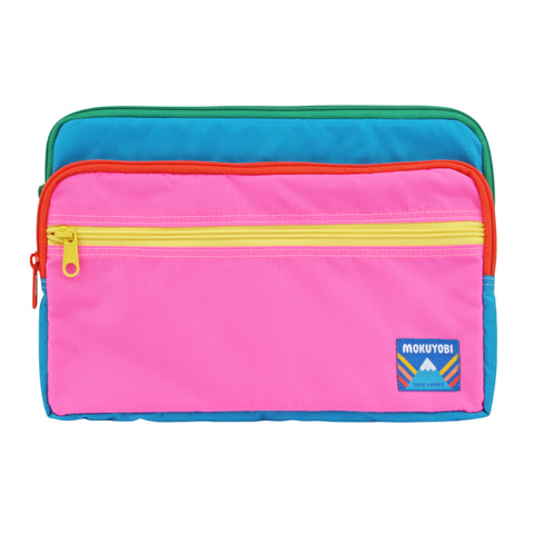 "Bubble Gummy 13"" Laptop Case"