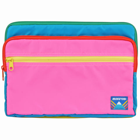 "Bubble Gummy 15/16"" Laptop Case"