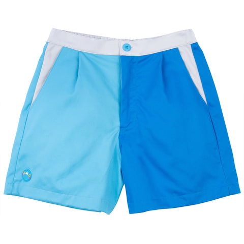 Clear Skies Ellie Shorts